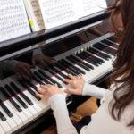 大塚直子 ピアノ教室