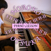 ショパン「エチュード Op.10-3」| 音大受験、コンクール 課題曲 最重要ポイント・シリーズ
