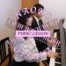 ヴィヴァルディ「四季」から冬|発表会の連弾定番曲(初級)