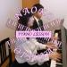 ヴィヴァルディ「四季」から春|発表会の連弾定番曲(初級)